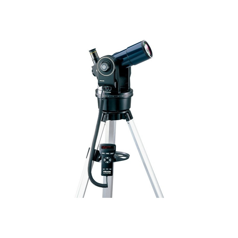 Meade ETX-80AT-TC